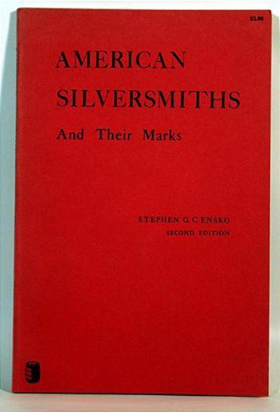 Southampton, N.Y.: Cracker Barrel Press, 1937. Paperback Second Edition. Near fine in heavy, red pap...