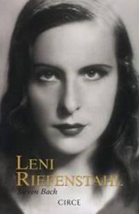 Leni Riefenstahl Biografia Spanish Edition