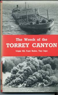 Wreck of the Torrey Canyon, The