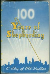 100 Years of Shepherding  Sisters Servants of the Immaculate Heart of Mary