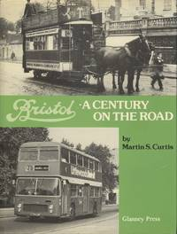 Bristol: A Century on the Road