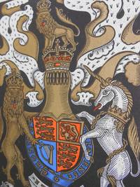 Farewell Speech of King Edward the Eighth Broadcast from Windsor Castle the Tenth Day of...
