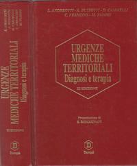 Urgenze mediche territoriali
