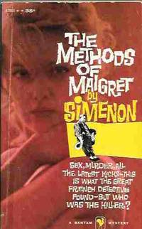 The Methods of Maigret
