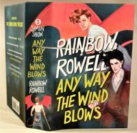 image of Any Way the Wind Blows