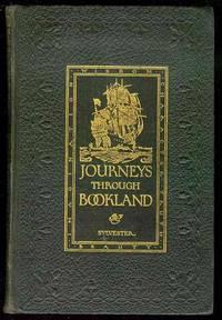 Journeys Through Bookland (Volume Ten)
