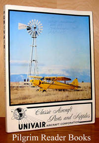 Classic Aircraft Parts and Supplies