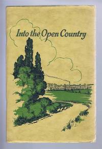 Into the Open Country: Fry's