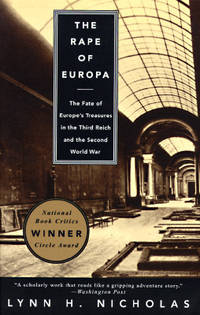 European Art book