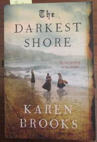 image of Darkest Shore, The