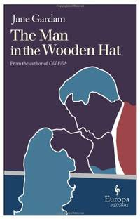 image of The Man in the Wooden Hat