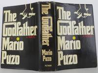image of The Godfather