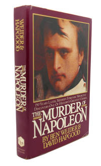 THE MURDER OF NAPOLEON