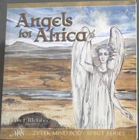 Angels for Africa