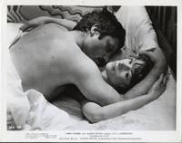 image of Original Still from Women in Love