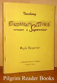 Teaching Elementary Music Without a Supervisor