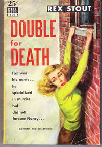 Double for Death