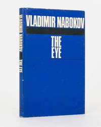 The Eye. A Novel