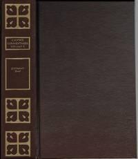 Calvin's Commentaries, Volume X, Jeremiahp