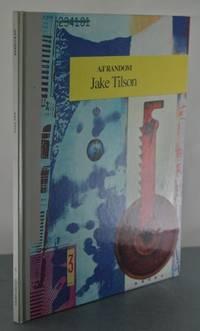 Jake Tilson (Art Random) (English and Japanese Edition)