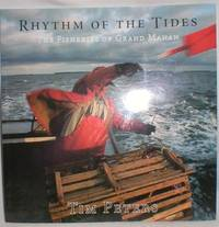 Rhythm of the Tides; The Fisheries of Grand Manan