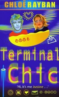 Terminal Chic