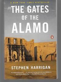 The Gates Of The Alamo