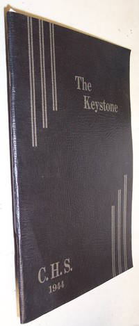 The Keystone 1944