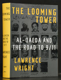 image of The Looming Tower: Al-Queda and the Road to 9/11