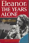 image of Eleanor: The Years Alone