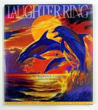 Laughter Ring, Book Two of the Song of the Sea