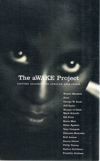 The Awake Project: Uniting Against The African Aids Crisis