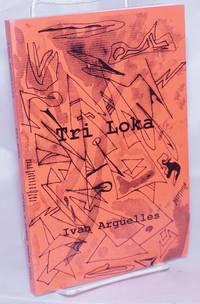 image of Tri Loka: three poems