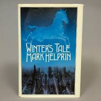 Winter's Tale [Presentation Copy]