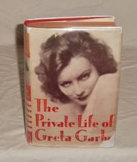 The Private Life of Greta Garbo