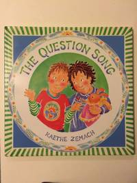 The Question Song