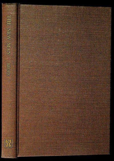 New York: Negro Universities Press, 1969. Hardcover. Very Good. Hardcover. Originally printed in 189...