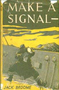 image of Make A Signal!