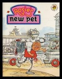 ROSIE'S NEW PET