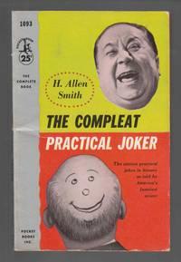 The Compeat Practical Joker