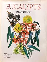image of Eucalypts