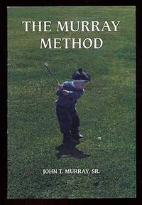 The Murray Method