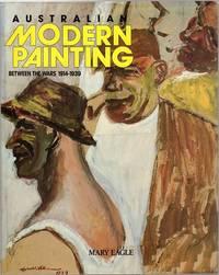 Australian Modern Painting.