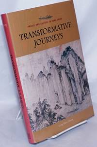 image of Transformative Journeys: Travel and Culture in Song China