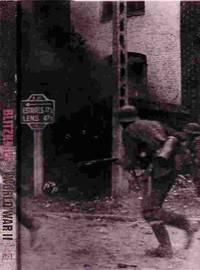 image of Blitzkrieg