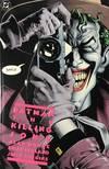 image of BATMAN : The KILLING JOKE - 2nd. Print  (NM+)