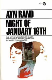 Night of January 16th