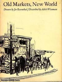 Old Markets, New World
