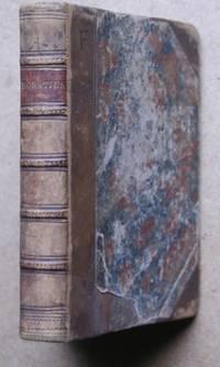 Q. Horatii Flacci. Opera Omnia.