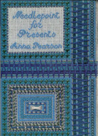 image of Needlepoint For Presents